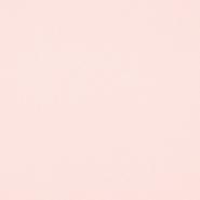 Tkanina, viskoza, 19088-008, roza