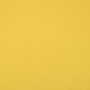 Tkanina, viskoza, 19088-015, rumena