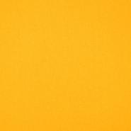 Tkanina, viskoza, 19088-016, rumena