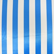 Deco jacquard, stripes, beige, 13206-02
