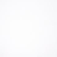 Umetno usnje, oblačilno, 19114-5003, bela