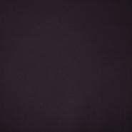 PVC für Regenmäntel, 19114-5026, dunkelblau