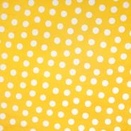 Umjetna koža, odjevna, točke, 19115-3003