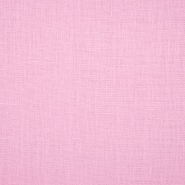 Ramie, 12699-043, rosa