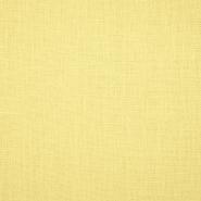 Ramie, 12699-533, gelb