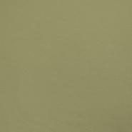 Pletivo, gusto, 12974-026, zelena