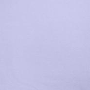Wirkware, dicht, 12974-042, violett