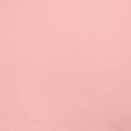 Pletivo, gosto, 12974-112, roza