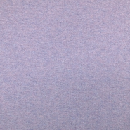 Prevešanka, 18234-043, vijola