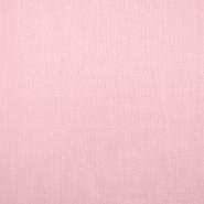 Tkanina, viskoza, 19130-011, roza