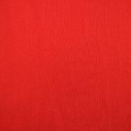 Gewebe, Viskose, 19130-015, rot