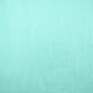 Gewebe, Viskose, 19130-023, mintblau
