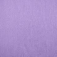 Tkanina, viskoza, 19130-042, vijola
