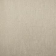 Tkanina, viskoza, 19130-052, bež