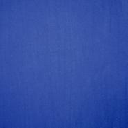 Pamuk, gužvanka, 19131-005, plava