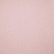 Pamuk, gužvanka, 19131-012, ružičasta