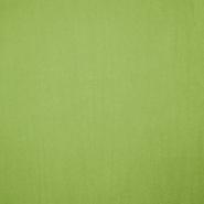 Baumwolle, zerknittert, 19131-023, grün