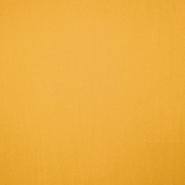 Pamuk, gužvanka, 19131-034, žuta