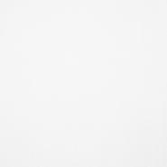 Bombaž, mečkanka, 19131-050, bela
