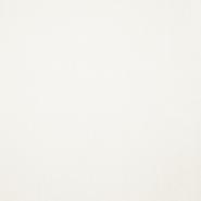 Bombaž, mečkanka, 19131-051, smetana