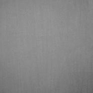 Pamuk, gužvanka, 19131-063, siva