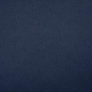 Pletivo, gusto, 19139-008, tamnoplava