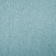 Pletivo, gusto, 19139-022, plava