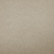 Pletivo, gusto, 19139-0052, bež