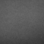 Pletivo, gusto, 19139-054, siva