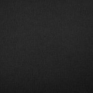 Pletivo, gusto, 19139-069, crna