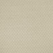 Pletivo, gusto, geometrijski, 19141-052, bež