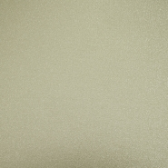 Wirkware, Glitter, 19154-052, beige-silbern