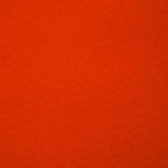 Minimat, 11039-042, rdeča