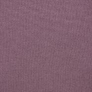 Deko tkanina Joint, 18355-002, vijola