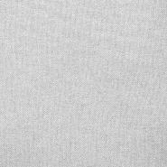 Deko tkanina Joint, 18355-600, siva
