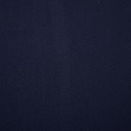 Polyamid, Elastan, matt, 19176-600, dunkelblau