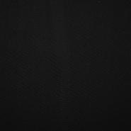 Poliamid, elastan, mat, 19176-999, črna