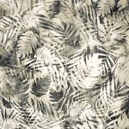 Pletivo, gosto, tropski, 19178-215