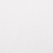 Pletivo, gusto, 12974-150, krem