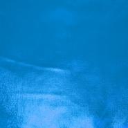 Wirkware mit Auftrag, Lame, 18662-004, blau