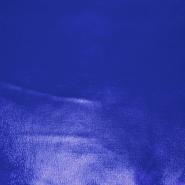 Wirkware mit Auftrag, Lame, 18662-005, blau