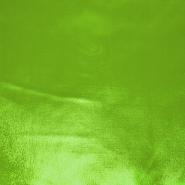 Pletivo, nanos, Lame, 18662-022, zelena