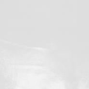 Wirkware mit Auftrag, Lame, 18662-050, weiß