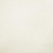 Umetno usnje, Kapris, 18874-005, bela