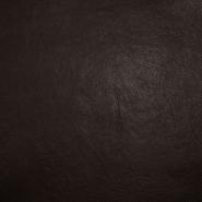 Umetno usnje, Kapris, 18874-345, temno rjava