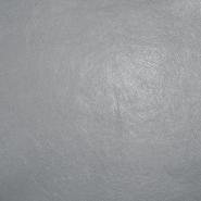 Umetno usnje, Kapris, 18874-744, siva