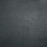 Umetno usnje, Kapris, 18874-620, siva