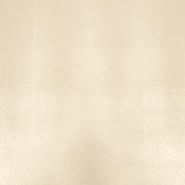Umetno usnje, Poulain, 18867-28, bež