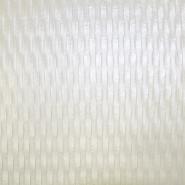 Umetno usnje Cordoba, 19195-044, bela