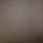 Umjetna koža Granada, 19196-036, smeđa